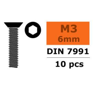 GF-0101-001
