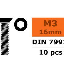 GF-0101-005