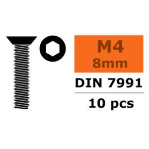 GF-0101-010