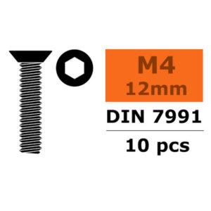 GF-0101-012