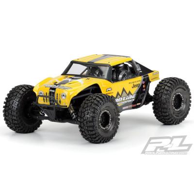 Crawler Body Archives • RCSpeedshop