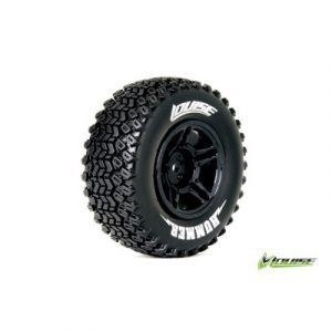 RTR Wielen Short Course 12mm HEX