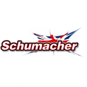 Auto KIT Schumacher