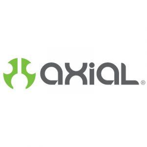 Onderdelen Axial