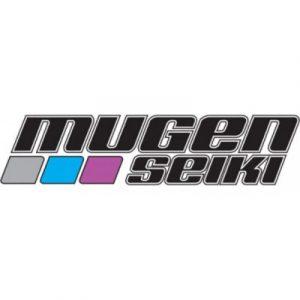Auto KIT Mugen Seiki