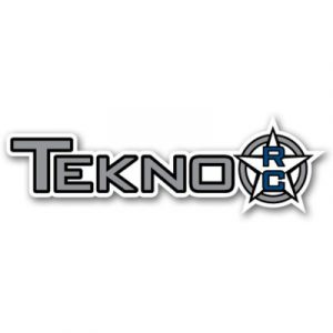 Auto KIT Tekno RC