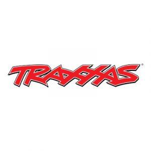Auto RTR Traxxas