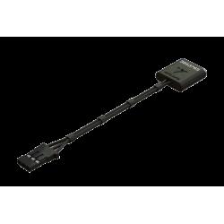rc4-pro-transponder