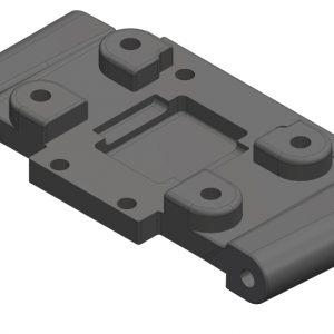 C-00250-058