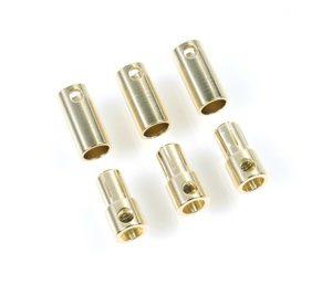 CC-CC Bullet 5.5mm