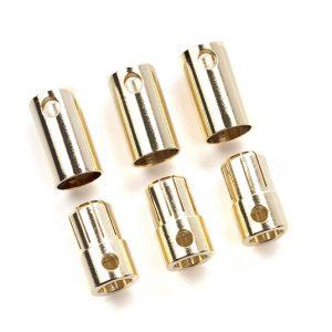 CC-CC Bullet 8.0mm