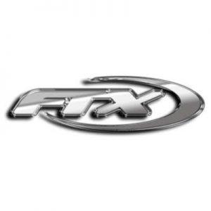 Auto RTR FTX