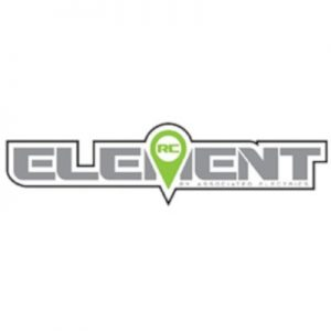 Onderdelen Element RC